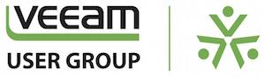 Veeam User Group Danmark